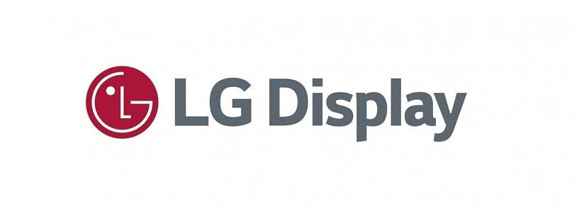 18:9 1440p LCD Panel to be Used in the LG G6