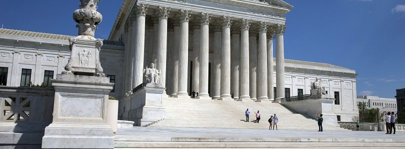 Supreme Court sides with Google over Oracle in Java API copyright dispute