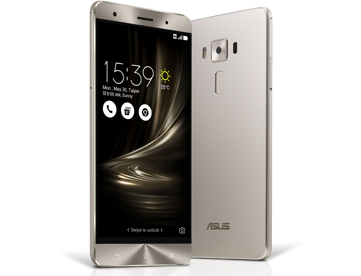 ASUS V80 HANDSET MANAGER WINDOWS 7 DRIVERS DOWNLOAD