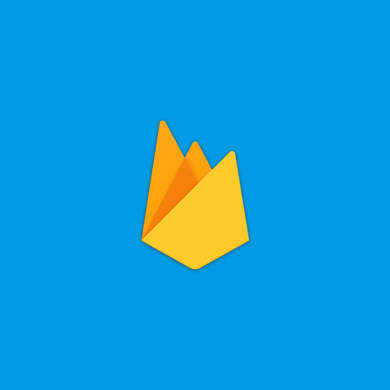 Why and How to Use Google's Firebase Suite: What Its Tools Can Do for You