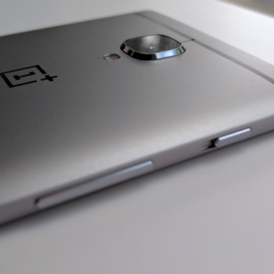 OnePlus Releases OxygenOS 3.5.3 Beta for OnePlus 3; Marshmallow for OnePlus X