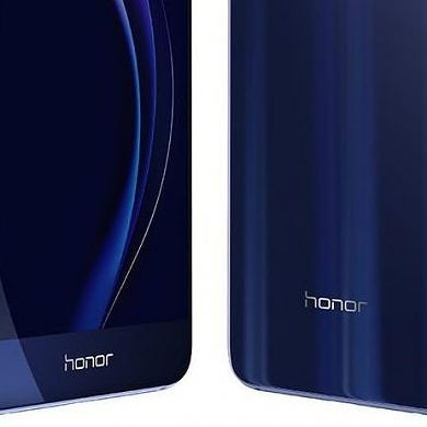 Honor Promises Extensive Software Support from This Year Onwards