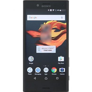 Sony Xperia X Compact Makes Appearance in Leaked Image