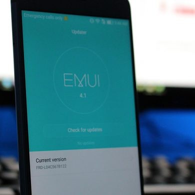 How to Get the Most out of EMUI on the Honor 8