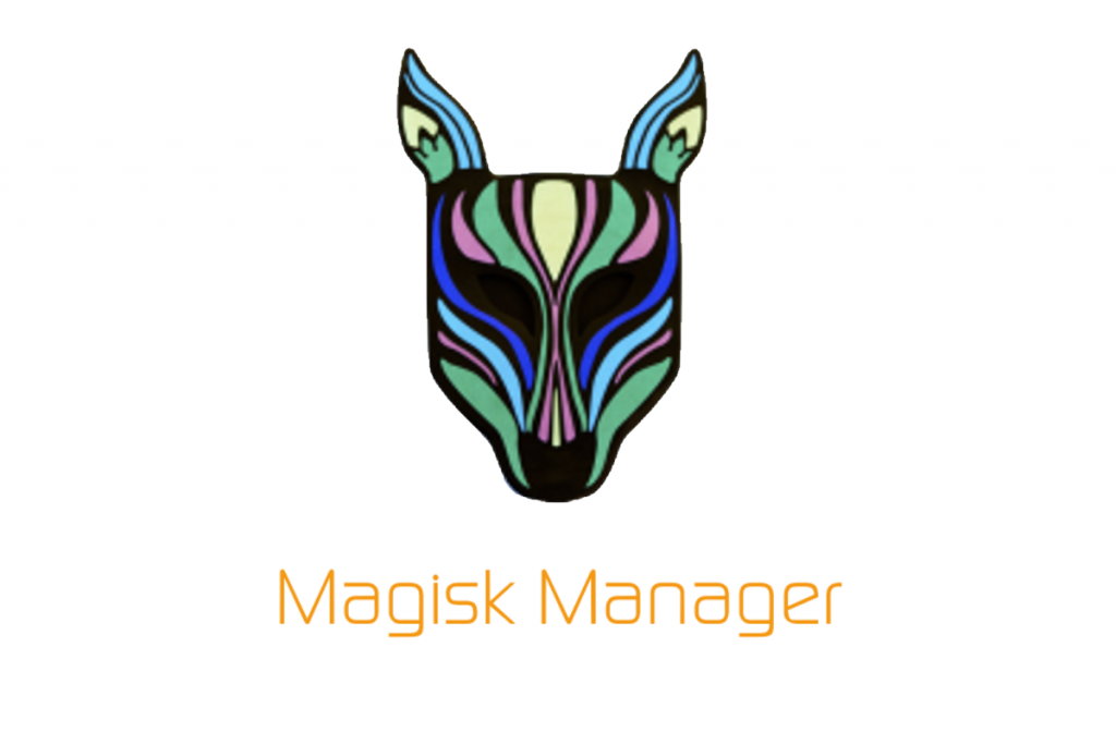 Use Android Pay with Xposed Without Rebooting with Magisk