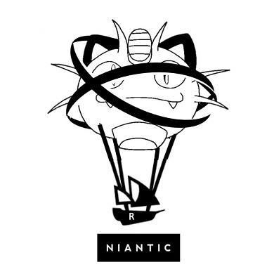 Pokémon GO, Ingress and Niantic: A Tale of Developer Apathy Ruining Massive Potential