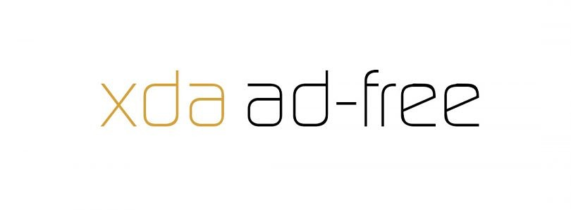 XDA Ad-Free: Your Questions Answered
