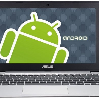Android-x86 project releases Android 9 Pie RC while Bliss OS releases Android 10 alpha build for PCs