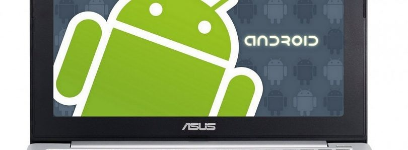 Android-x86 Project Releases Android 6.0 RC2!