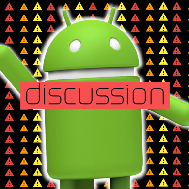 Which Device Do You Want an Android 7.0 Nougat Custom ROM on?