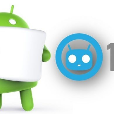 CyanogenMod 13.0 Snapshot Build ZNH5Y Rolling Out for Supported Devices!