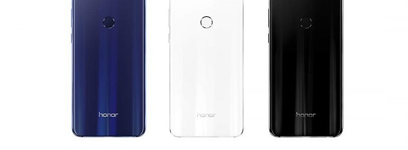 Honor + XDA Community Incentive Program