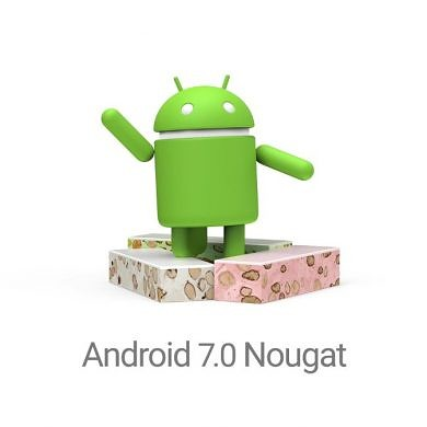 Galaxy S7 & S7 Edge are Finally Receiving their Android 7.0 Nougat Update (Currently for Beta Testers)