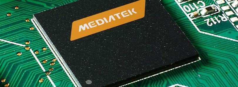 MediaTek Reportedly Regaining Market Share from Qualcomm in the Chinese SoC Market