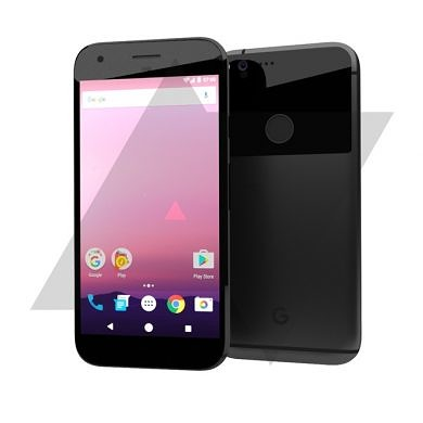 Nexus No More: Google Pixel and Google Pixel XL, Coming to You on October 4th