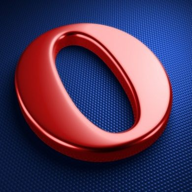 Opera's Security Breach Highlights a Problem with Proprietary Password Managers