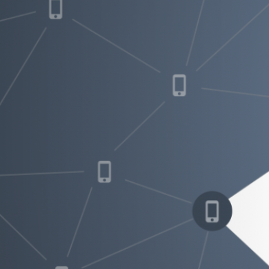 [Upcoming Webinar] Endpoint Security: Mobile Devices Are Endpoints Too