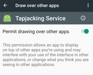 tapjacking_service_overlay