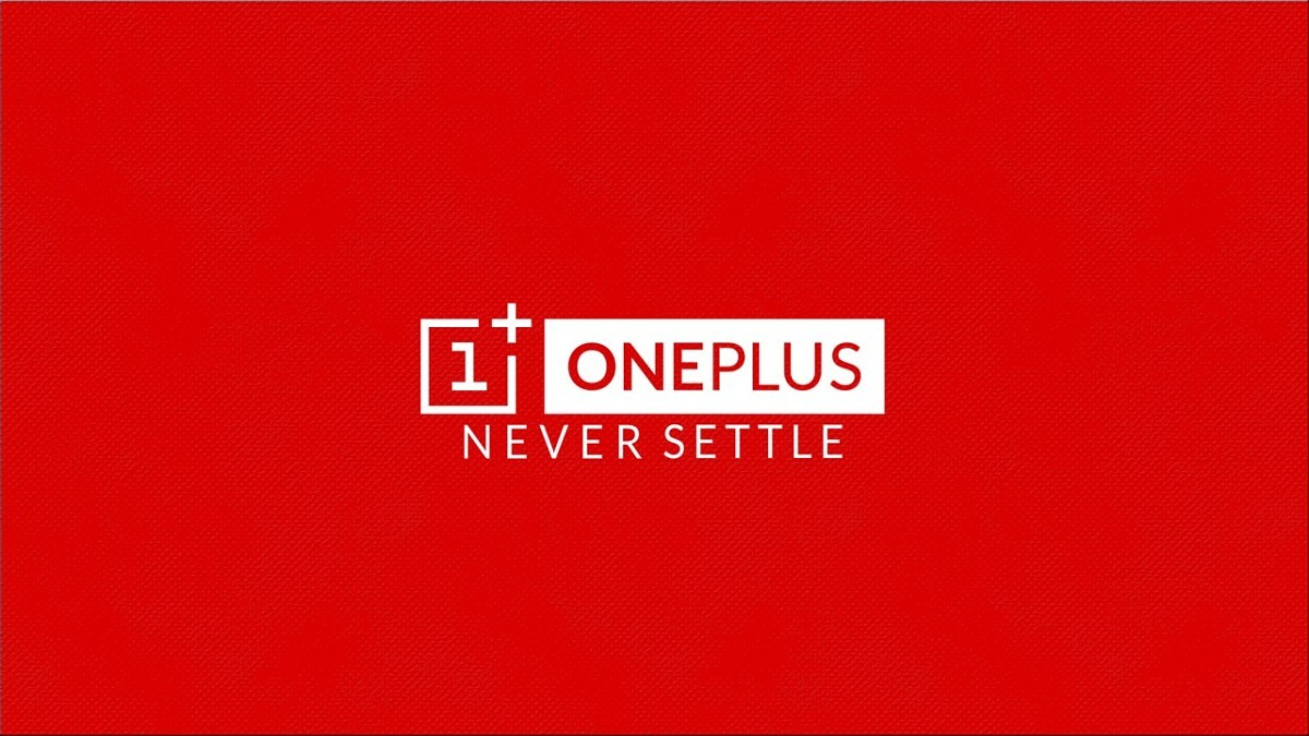 Exclusive To Offer Fast Software Updates OnePlus Is Merging Hydrogen And Oxygen OS