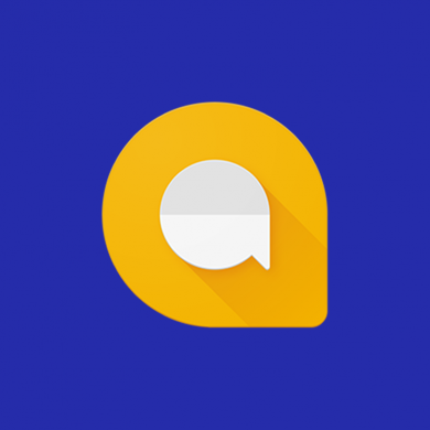 Allo Web is Finally Available to the Public, Works Like WhatsApp Web