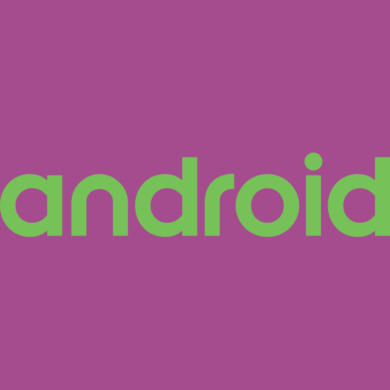 South Korea fines Google for preventing OEMs from forking Android