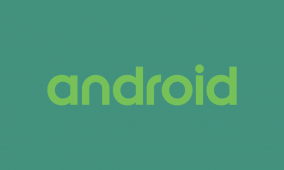 """Google may be working on a """"touchless"""" Android OS for feature phones"""