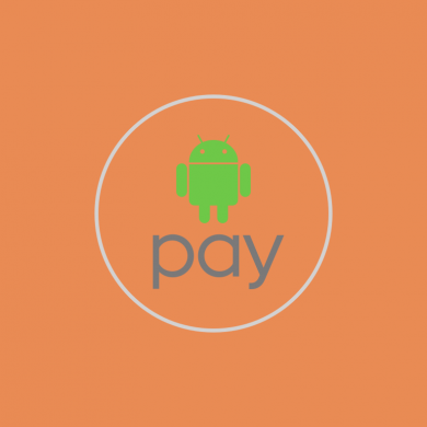 Android Pay v1.14 Hints at Improving the Linked Offers Interface