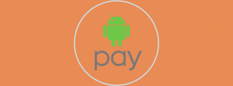 Android Pay Adds Support for 53 New Banks and Credit Unions