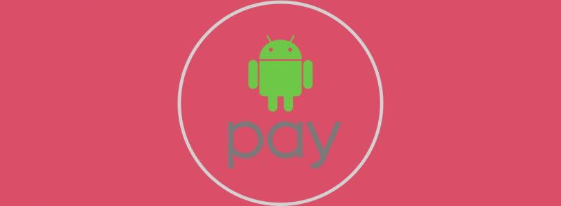 Android Pay is Rumored to Launch in Canada on May 31st