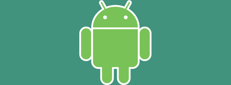 Android's Global Market Share Grows to 87.5%; Windows Tablets Grow in Shipments