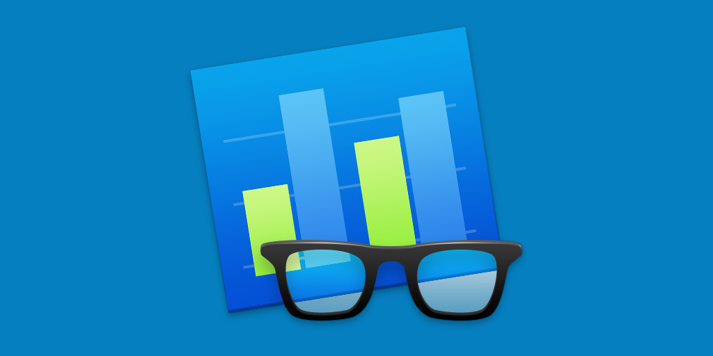 Geekbench 4 Logo Header