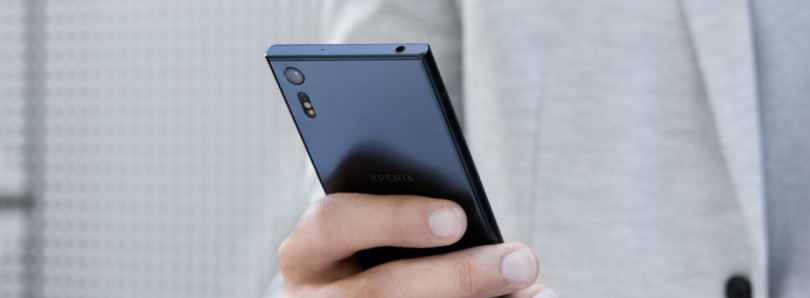 Sony's Open Device Program Releases An Updated Guide For Unlocking Bootloader Of The Xperia Devices