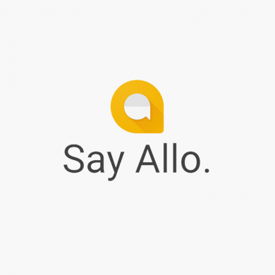 How to Enable Google Allo's Built-in Translate and Assistant Auto-Complete Features