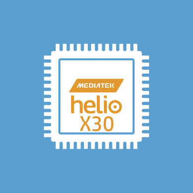 Report: MediaTek's Flagship Helio X SoC Line May Return in the Second Half of 2018