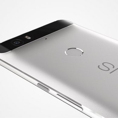 Tweaks to Increase Performance of a Nexus 6P After Bootloop Fix