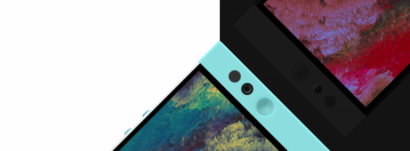 Paranoid Android Announces Nextbit Robin Support, ROM Update And Nougat Plans