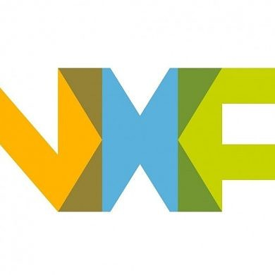 Qualcomm Receives Antitrust Approval for $47 Billion Acquisition of NXP Semiconductors