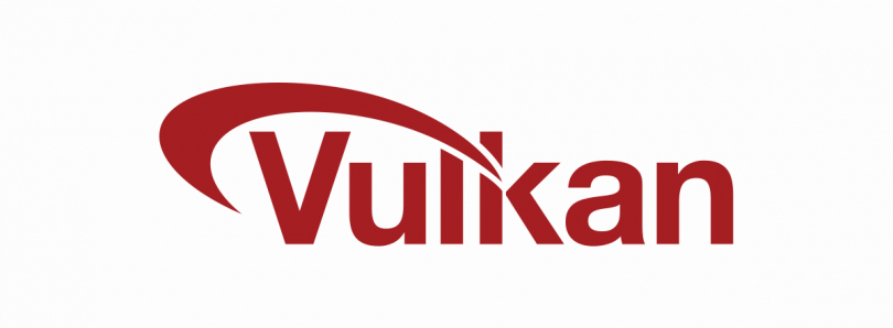 Android Q+ may use the Vulkan Graphics API to render the UI