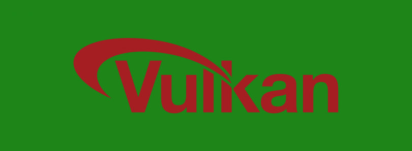 Khronos Group Releases Specifications for Vulkan 1.1