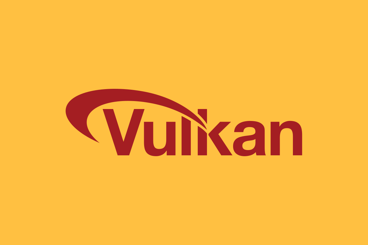 Support for Vulkan Graphics API 1 1 is coming in Android P