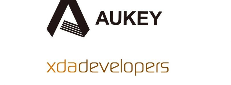 Aukey Qualcomm Quick Charge Product Reviews and Giveaway [20 IN TOTAL] + Discounts!