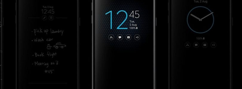 Best Note 7 MODs ( V4A, Xposed, 3imit…)