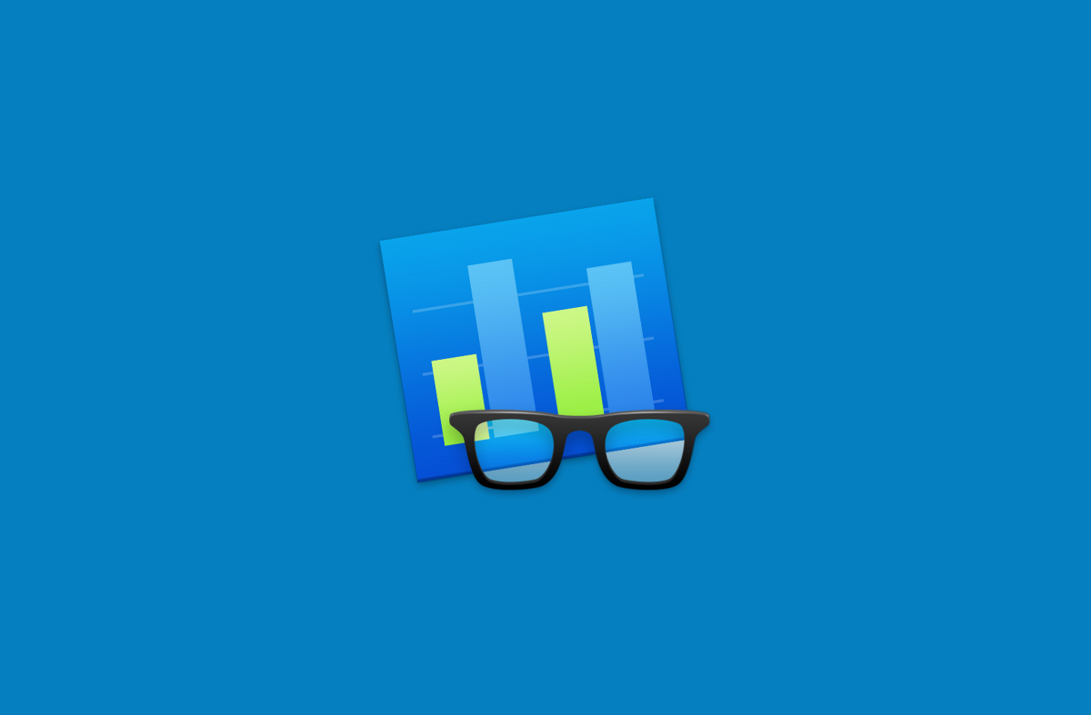 Geekbench 4 1 is Available, Changes the Way Scores are