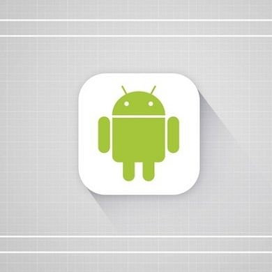 Stepping into Programming & Android Development: Can Online Courses Cut it?