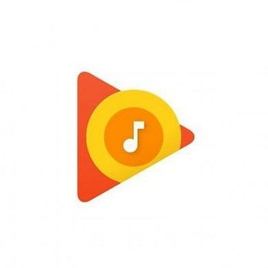 Google Play Music Launched in India