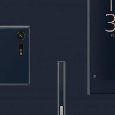 Sony Xperia X Compact Added to Sony Open Device Program