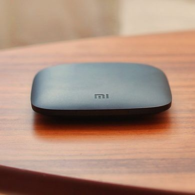 Xiaomi Launches the Mi Box in USA for $69
