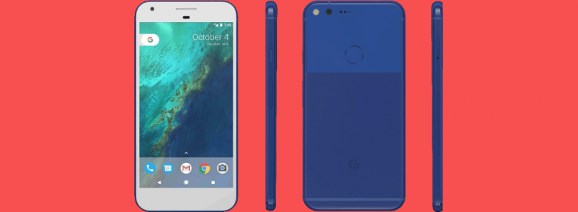 Verizon/EE's Bootloader Unlock Method for Pixel to be Patched This Week