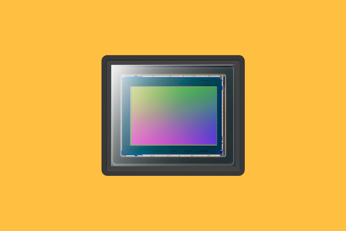 Sony Imx378 Comprehensive Breakdown Of The Google Pixels Sensor 8 Megapixel Cmos Imaging And Its Features