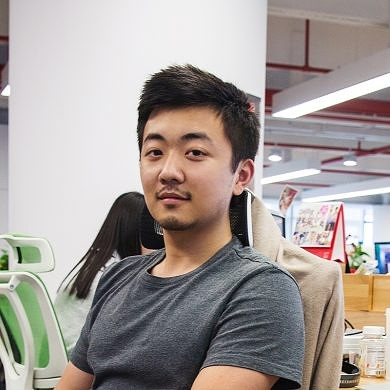 [Update: Official] OnePlus co-founder Carl Pei leaves company for new hardware venture